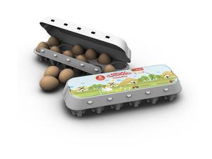 Yumurta yildirim 12