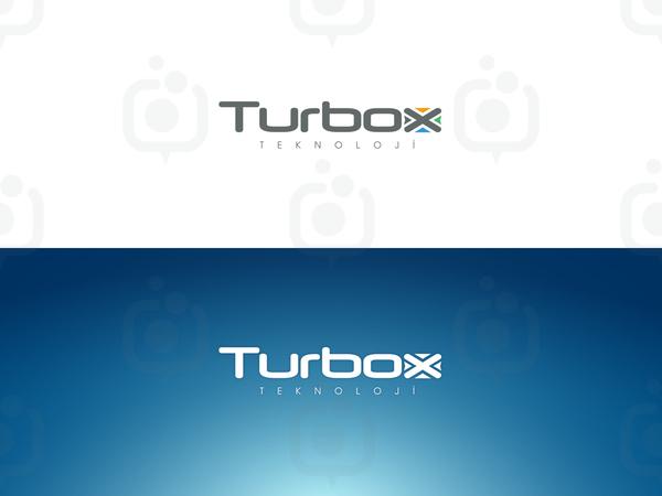 Turox