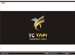 Yc yapi1