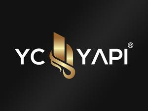 Yc yap
