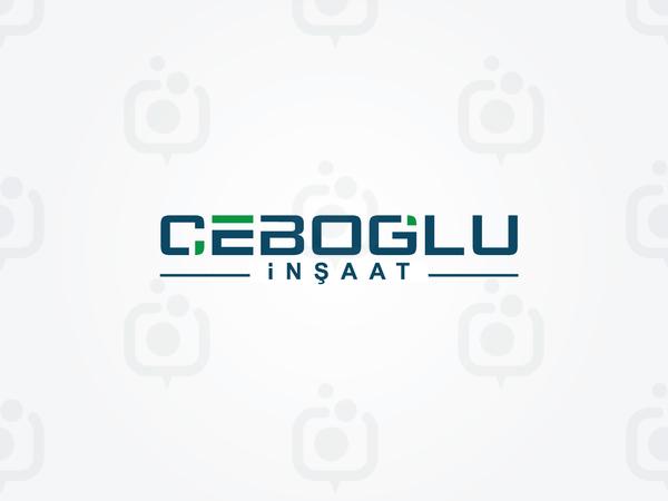 Cebogluu