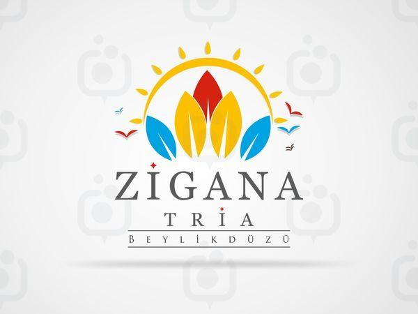 Zigana 2