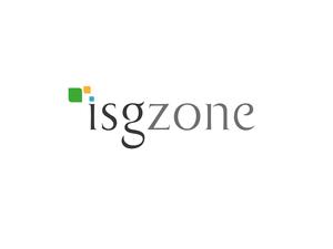 Isgzone logo 4  2