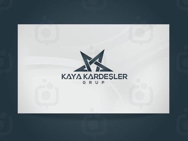 Kayakardesler4