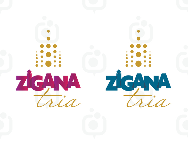 Ziganaaa j