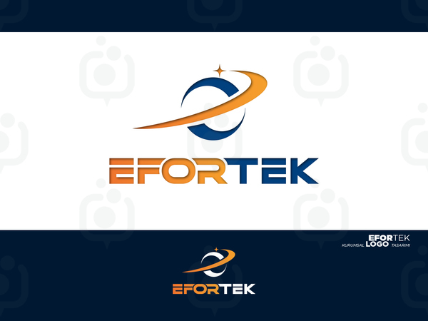 Efortek 04