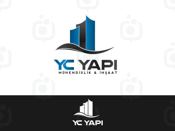 Yc yap 22