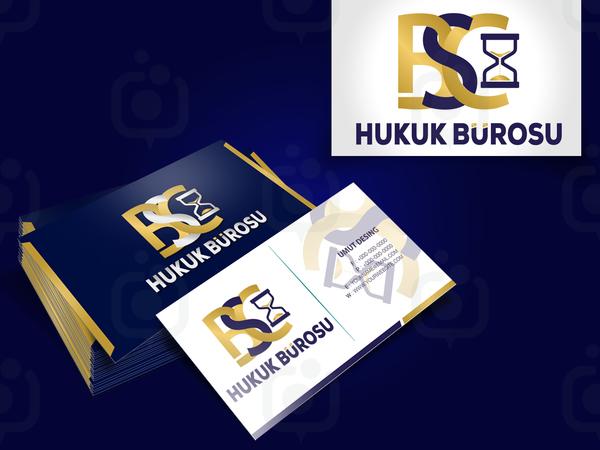 Bsc hukuk