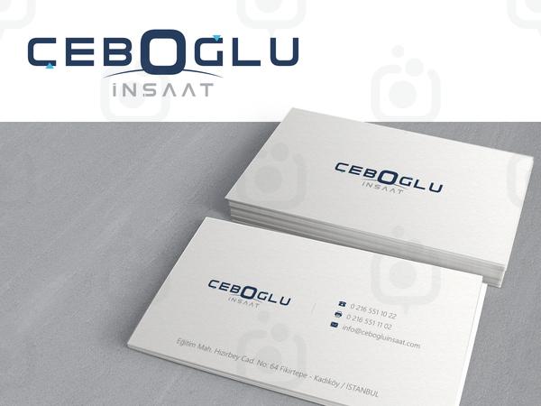 Ceboglu