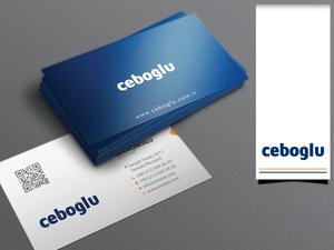 Ceboglukv2