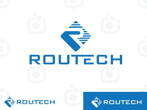 Routech1