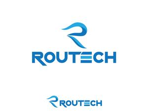 Routech2