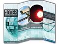 Proje#33277 - Hizmet Katalog Tasarımı  -thumbnail #27
