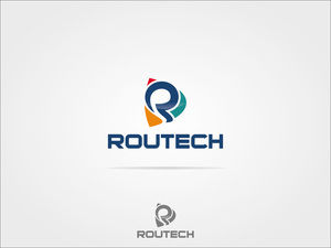 Routech