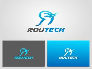 Routech 01