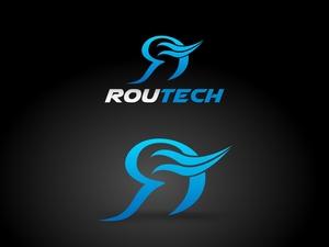 Routech 02