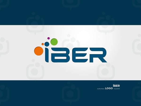 Iber 001