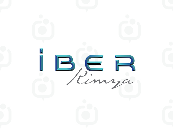 Iber7