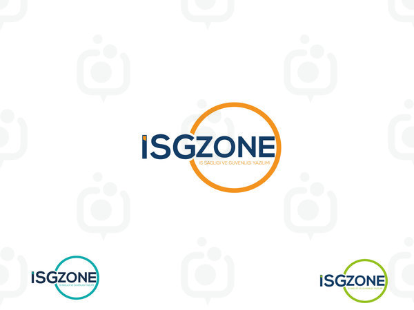 Isgzone