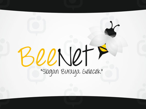 Beenet