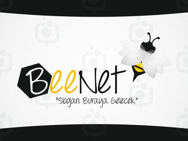 Beenet 2