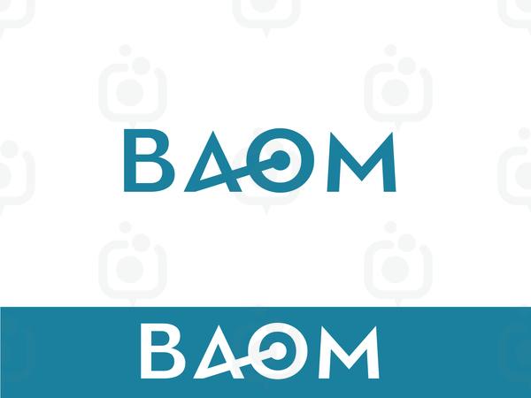 Baom2