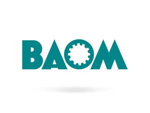 Baom1