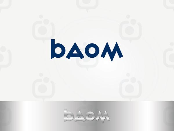 Baom 01