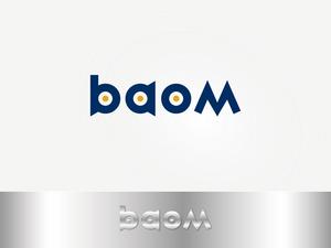 Baom 02