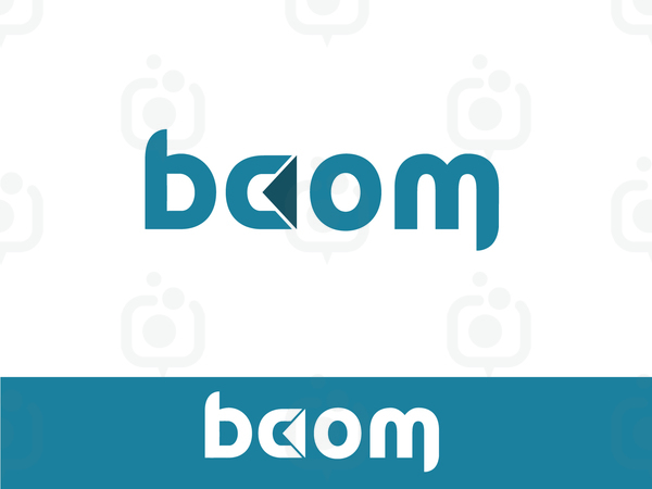Baom3
