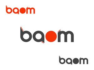 Baom logo1