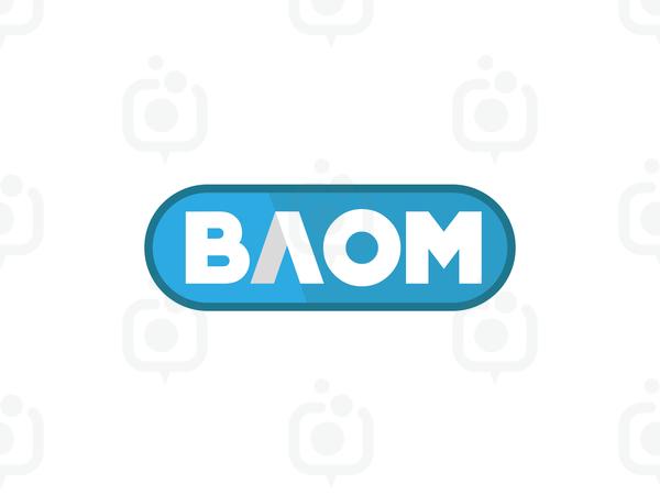 Baom 2