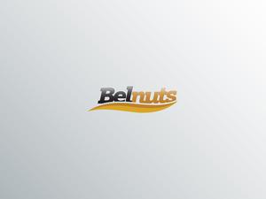 Belnuts