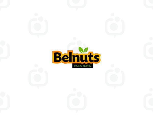 Belnut