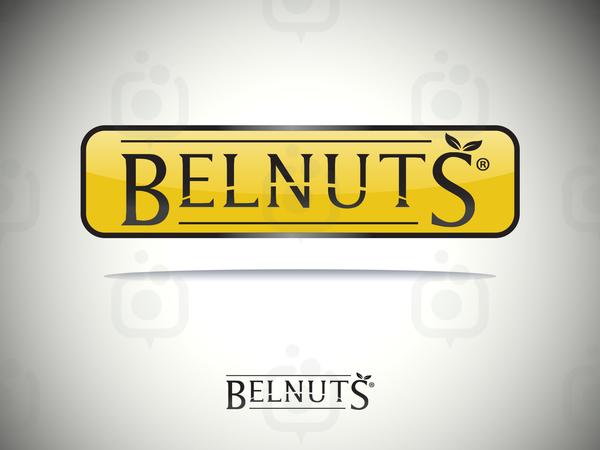 Belnuts1