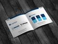 Proje#33534 - Lojistik / Taşımacılık / Nakliyat Katalog Tasarımı  -thumbnail #31
