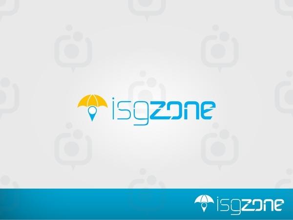 Isg zone2