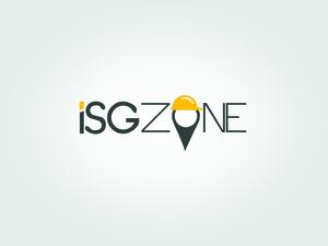 Isg zone3