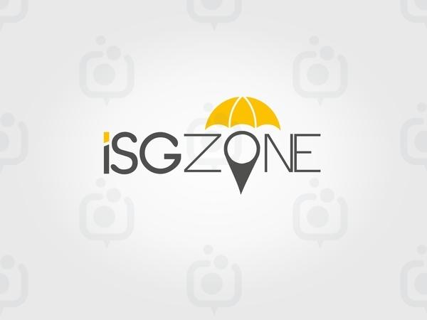 Isg zone
