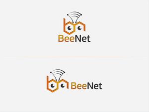 Beenet 2 01