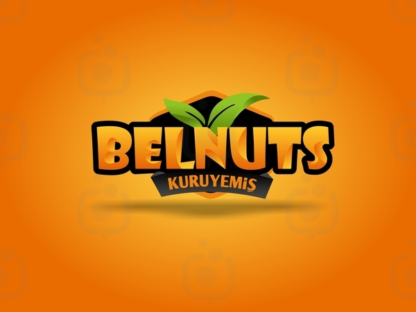 Belnuts 8