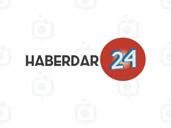 Haberdar24