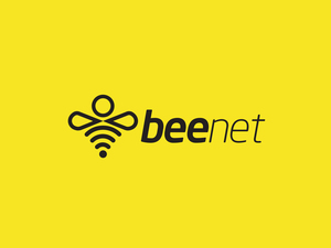 Bee wireless