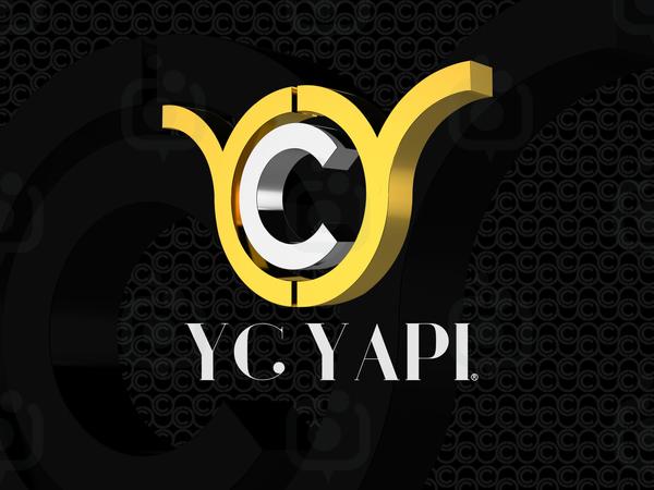 Yc yapi06