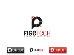 Figetech1