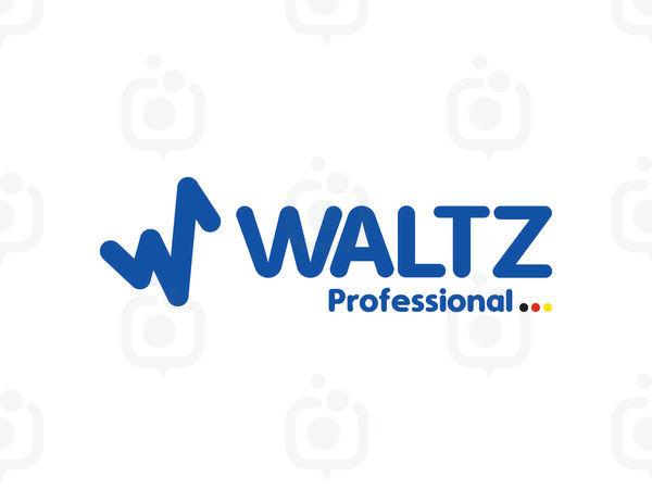 Waltz professional