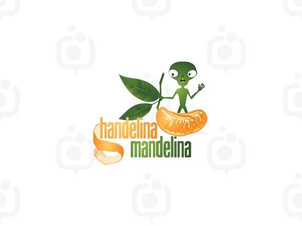 Manedlina