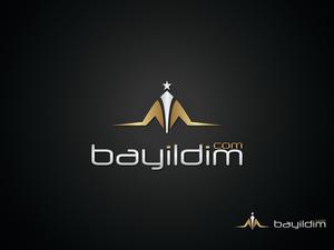 Bayildimcom 01