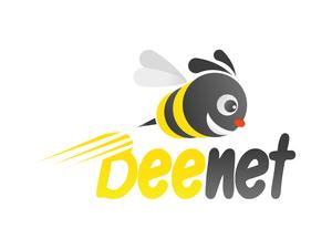 Beenet logo