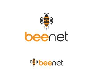 Beenet3